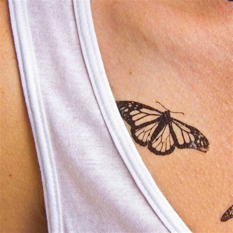 butterfly tattoo tumblr butterfly tattoos on