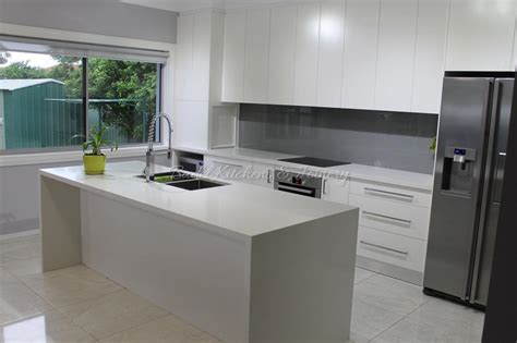 kitchen designs sydney modern kitchen designs sydney castle hill modern kitchen