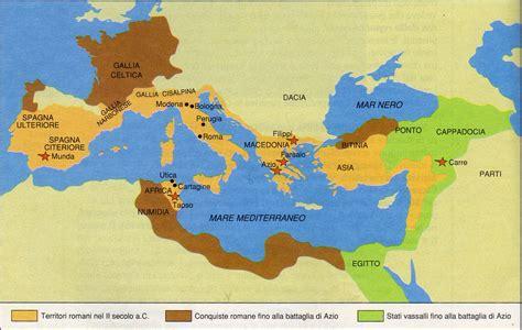 chi erano i persiani le fasi della conquista romana roma eredi di un impero