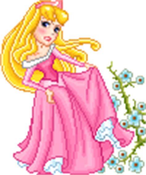 imagenes gif infantiles gifs disney de la princesa aurora