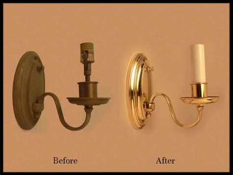 light fixtures st louis theiss plating lighting and light fixture restoration st