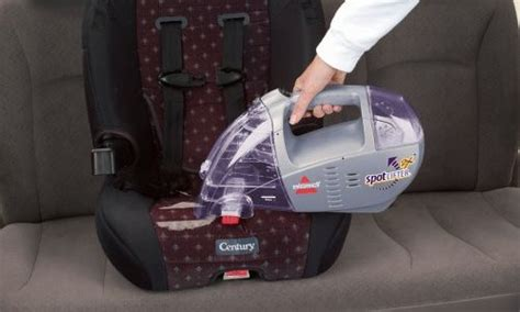Best Upholstery Cleaner For Cars by Best Upholstery Cleaner For Car Seats Steam Cleanery