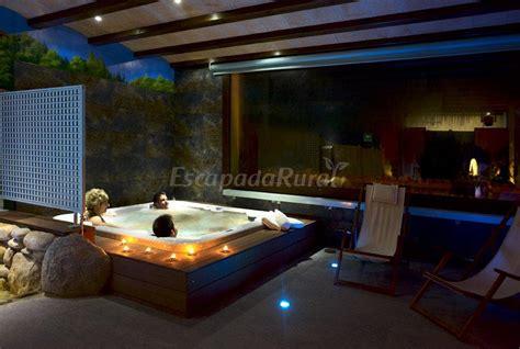 casa relax barcelona fotos de salt del colom casa rural en l espunyola