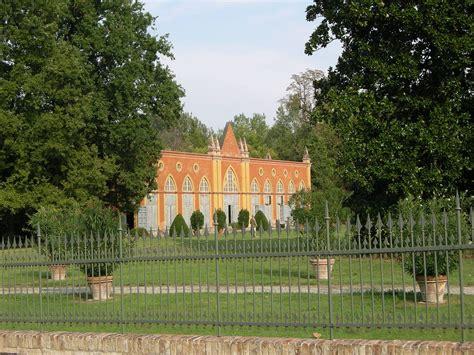 giardino storico file villa sorra giardino storico 01 jpg
