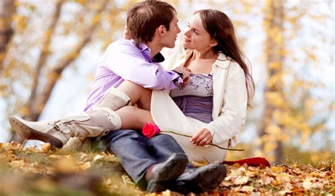 wallpaper couple for fb love couples sweet couple pics hd for fb profile fine hd