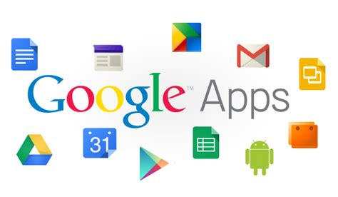 imagenes google png setembro 2015 meu smartphone