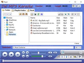 best karaoke player software home page of mp3 karaoke karaoke software for windows