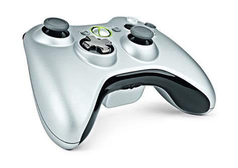 xbox controller with fan does the xbox 360 controller cater to fighting fans