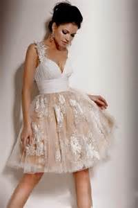 wedding dress to cocktail dress cocktail dresses for weddings naf dresses