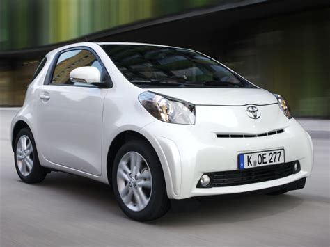 Toyota Aygo 2011 Review Toyota Aygo 2011 Review Amazing Pictures And Images