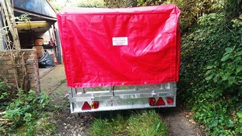 boat trailer hire kent trailer hire in gravesend kent trailer hire company in