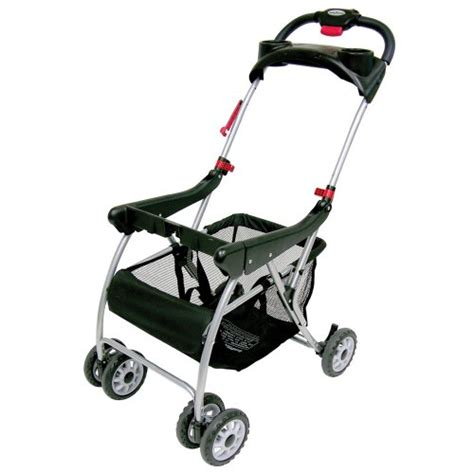 car seat stroller frame chicco car seat stroller frame seat stroller frame