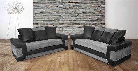 sofas luxury sofas for sale sofa sale uk second