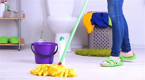 mopping bathroom floor top 7 bathroom cleaning tips hirerush blog