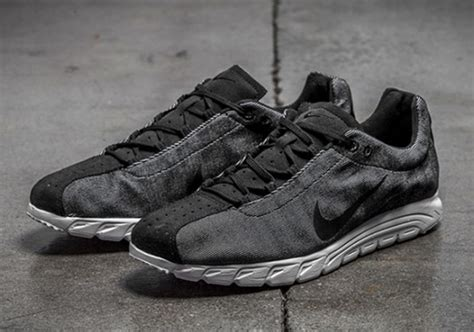 mayfly sneakers the nike mayfly running shoe is back sneakernews