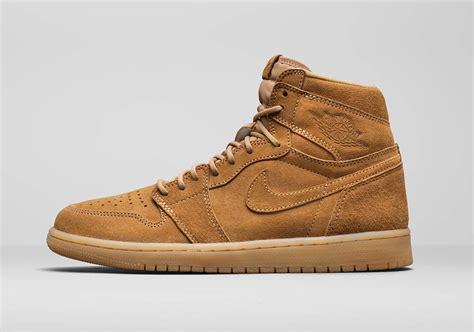 legit basketball shoe legit basketball shoe 28 images asics running shoes