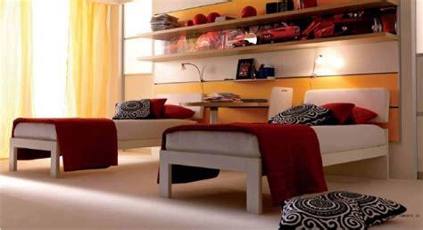 doimo letti singoli letto doimo felix per camerette e camere da letto