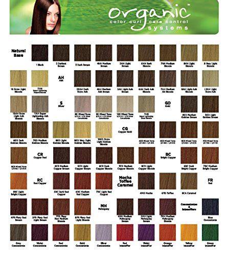 organic color systems mousse schwarzkopf igora royal permanent hair color 71 medium ash