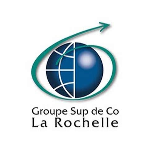 Mba Sup De Co La Rochelle Purchasing by Groupe Sup De Co La Rochelle
