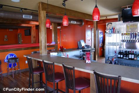 room broad ripple za pizza cafe a slice of goodness in broad ripple funcityfinder