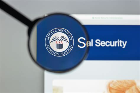 Records Social Security Administration Social Security Administration Portal Amac The Association Of American Citizens