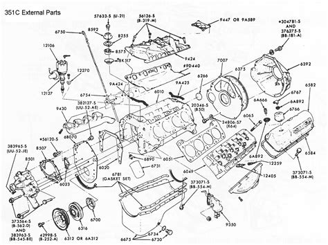 ford c4 transmission diagram ford c4 automatic transmission parts imageresizertool