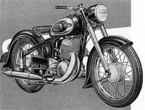 Motorrad Triumph Spr Che by Re Yamaha Rd Suzuki Rg Aprilia Rs Zwei R 228 Der Zwei