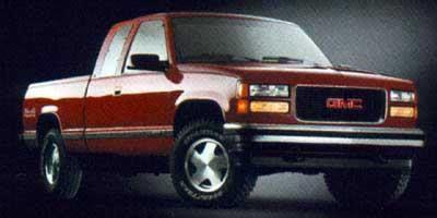 best auto repair manual 1999 gmc sierra 2500 windshield wipe control 1999 gmc sierra 2500 values nadaguides