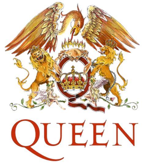 spartiti gratis queen