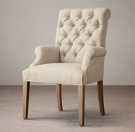 upholstered dining room chairs with arms chairs extraordinary upholstered dining room chairs with