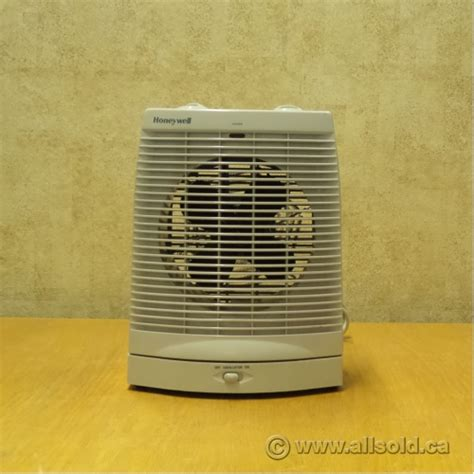 dyson fan tower electric space heater many times per dyson fan tower electric heater would