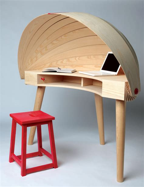 cool desk designs fetching us 50 really cool desk design ideas for organizing clutter