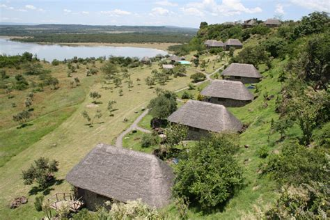 ambiente direct 5090 eco lodge kenia am see travel friends