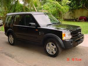 2006 land rover lr3 other pictures cargurus