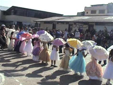 www trajes tipicos de criolla bonita ver 211 nica geomara vizuete ayala de quite 209 a bonita 05 1