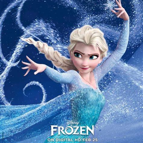 film elsa frozen complet zaino disney frozen 2016 2017 scuola magia dei sogni si