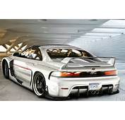 Sports Car Wallpaper Hd Free Widescreen Of The Most