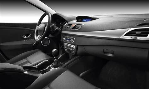 renault megane 2014 interior 2014 renault megane gt line interior html autos post