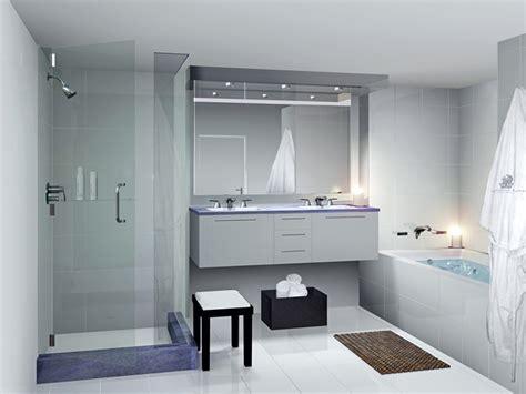 great bathrooms great bathroom vanity cabinet ideas sacramento handyman