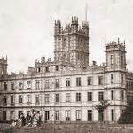 highclere castle aka downton abbey note i adapted 248 best downton abbey images on pinterest
