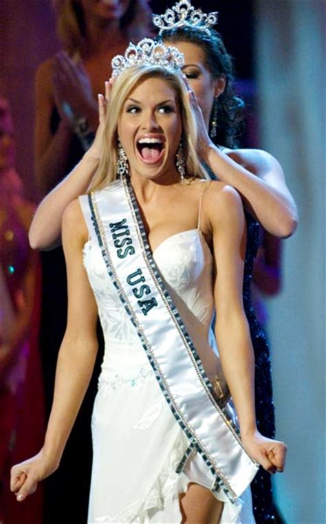 Tara Miss Usa In Trouble by Winners Usa 2006 Tara Elizabeth Picture 24690