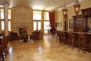 Beige Flooring Living Room Living Room Modern Living Room Floor Tiles Texture With