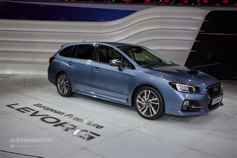 cost of subaru outback 2015 how much should a 2015 subaru outback cost 2017 2018