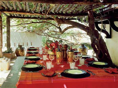 home decor in kenya tropical decorating ideas kenyan home interiors in white and red