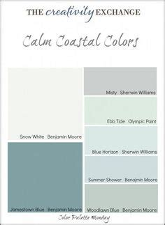 calming colours 1000 ideas about calming bedroom colors on