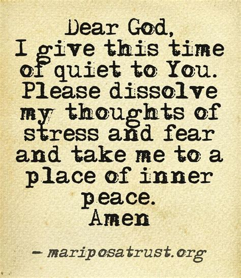 peace and comfort prayers best 25 prayers for peace ideas on pinterest verses for