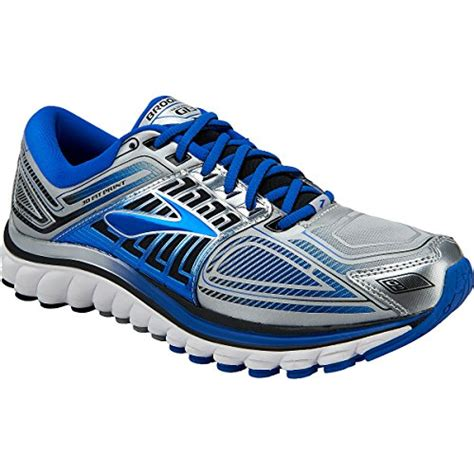 best athletic shoes for heel best sneakers for plantar fasciitis 2016 tennis shoes
