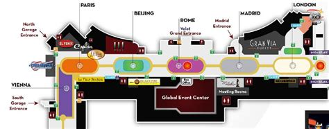 winstar casino floor plan winstar world casino map factsofbelgium