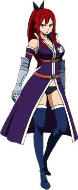 image erza scarlet gmg png fairy tail wiki wikia