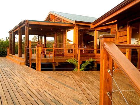 esterne da giardino coperture in legno per esterni pergole e tettoie da